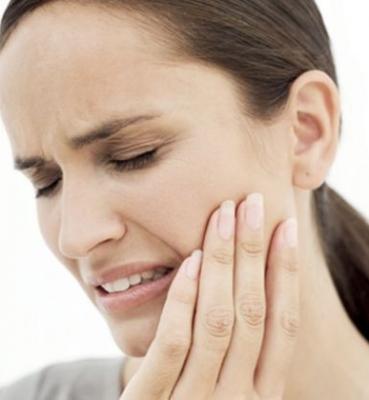 ¿Como saber si necesito ir al Odontólogo?