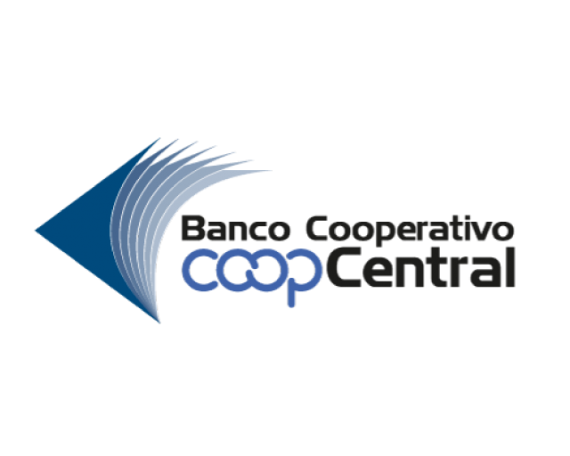 Banco Coopcentral