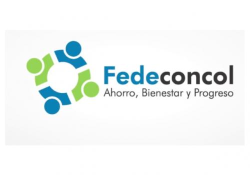 Fedeconcol