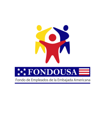 Fondo Usa
