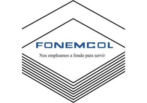 Fonemcol