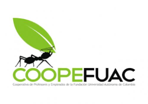 Coopefuac