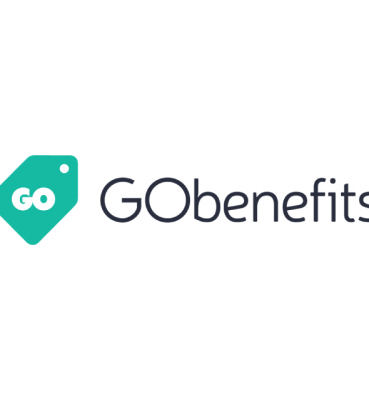 Go Benefits