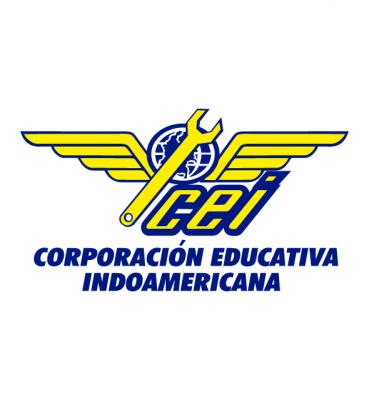 Indoamericana- Escuela de aviación