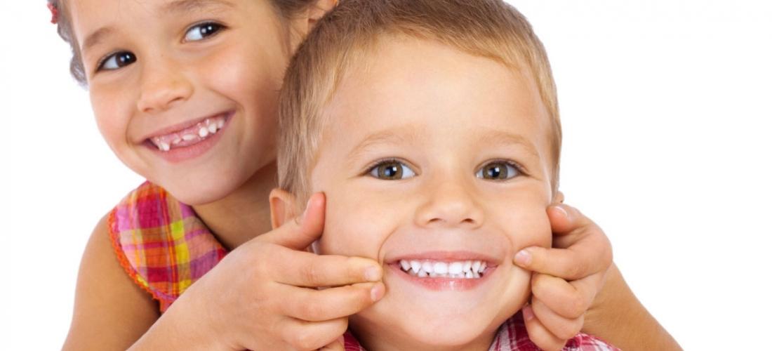Como tener dientes perfectos sin braquets
